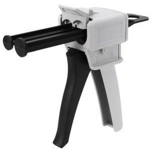 Epoxylijm pistool